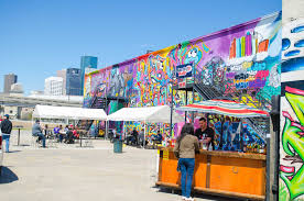 Houston Food Truck Parks Plots Next Location In Downtown Houston ...