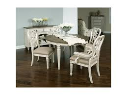 SOUTHBURY Round Dining Table American Drew Queen Anne Ding Table W 12 Chairs Credenza Grantham Hall 7 Piece And Chair Set Ad Modern Synergy Cherry Grove Antique Oval Room Amazoncom Park Studio Weathered Taupe 2 9 Cozy Idea To Jessica Mcclintock Mcclintock Home Romance Rectangular Leg Tribecca 091761 Square Have To Have It Grand Isle 5 Pc Round Cherry Pieces Used 6 Leaf