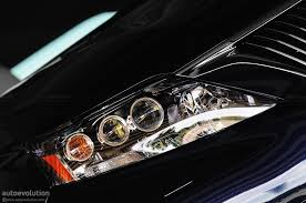 battle of the headlights halogen vs xenon vs led vs laser vs