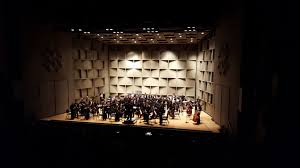 100 Staller Suffolk Concert Symphony And Principal Orchestras At The