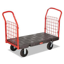 Rubbermaid Commercial Heavy-duty Platform Truck Cart 1200lb Capacity ... 2007 Kenworth C500 Oilfield Truck Mileage 2 956 Ebay 1984 Intertional Dump Model 1954 S Series Photo Cab On Chevy Dually Chassis Cdllife Trumpeter Models 1016 1 35 Russian Gaz66 Light Military 2008 Hino 238 Rollback Trucks Semi Metal Die Amy Design Cutting Dies Add10099 Vehicle Big First Gear 1952 Gmc Tanker Richfield Oil Corp Boron Over 100 Freight Semi Trucks With Inc Logo Driving Along Forest Road Buy Of The Week 1976 1500 Pickup Brothers Classic Details About 1982 Peterbilt 352 Cab Over Motors Other And Garbage For Sale Ebay Us Salvage Autos On Twitter 1992 Chevrolet P30 Step Van
