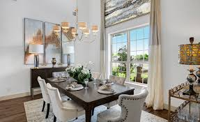 Sabine Park Estates In Plano, TX By Gehan Homes Stunning Richmond Homes Design Center Pictures Decorating Stylecraft Contemporary Interior 100 Gehan Home Options 55 Best Classic Houston Ideas Stesyllabus Builders Floor Covering Amp Tile Opens New Atlanta Emejing Sablechase Premier In Boerne Tx By