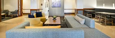 hyatt place kansas city overland park metcalf overland park hotels
