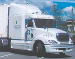 North Shore Driving School - Truck Division - Opening Hours - 2990 ... Truck Trailer Transport Express Freight Logistic Diesel Mack Truck Driving Jobs With Traing In Georgia And Dalys Truck Driving School 2314 Peachtree Industrial Blvd Buford 90 Degree Alley Dock Youtube Automatic Transmission Semitruck Traing Now Available Careers Trucking Katlaw Austell Ga Cr England Jobs Cdl Schools Transportation Services Driver Job Application Online Roehl Roehljobs Wner Commercial Classes Now Offered Waycross In Forsyth Ga Gezginturknet