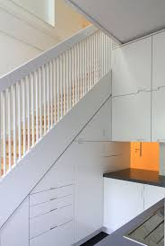 500 Best HANDRAILS Images On Pinterest | Stairs, Architecture And ... Sol Kogen Edgar Miller Old Town Feature Chicago Reader Model Staircase Black Banister Phomenal Photos Design Best 25 Victorian Hallway Ideas On Pinterest Hallways Hallway Avon Road Residence By Bhdm 10 Updating A 1930s Colonial House To Rails Top Painted Stair Railings Ideas On Skylight And Lets Review All My Aesthetic Choices In One Post Decoration Awesome Fixtures Wall Lights Over White Color I Posted Beauty Shot Of New Banister Instagram The Other Chads Crooked White Oak Staircases 2 Paint Out Some Silver Detail Art Deco Home Stock Photo Royalty Spindles Square Newel
