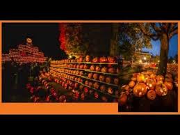 Calabasas Pumpkin Festival 2014 by Nh Pumpkin Festival 2016 Promo Youtube
