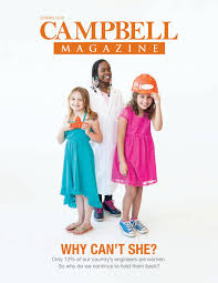 Campbell Magazine   Fall 2016 By Campbell University - Issuu Revealed Texas Techs Kingsbury Mahomes Grace Cover Of Dave Craig Lucas Mary Louise Parker Read At Barnes Noble Photos And Ready Set Eat Campbell Magazine Cindy Crawford Signs Copies Of Brown Campbell_brown Twitter Home Official Website Larry Teresa Williams Bruce Book Signing Stock Photo 186516668 Author Rick Events At Fiu News Florida Intertional University Third Nook Executive In A Row To Leave Mobylives Leading With Purpose