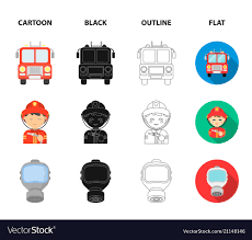Fireman Flame Fire Truck Fire Departmentset Set Vector Image Fire Truck Clipart Free Truck Clipart Front View 1824548 Free Hand Drawn On White Stock Vector Illustration Of Images To Color 2251824 Coloring Pages Outline Drawing At Getdrawings Fireman Flame Fire Departmentset Set Image Safety Line Icons Lileka 131258654 Icon Linear Style Royalty 28 Collection Lego High Quality Doodle Icons By Canva