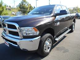 Campton - Used Ram 4500 Vehicles For Sale