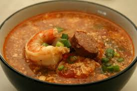 jambalaya crock pot recipe paleo crockpot jambalaya soup diabetic recipes