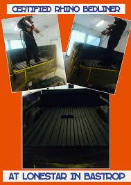 visit our body shop in bastrop for quality car restoration services