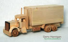 Toy Maker Gerry Hannigan Wooden Logging Truck Plans Toy Toys Large Scale Central Advanced Forum Detail Topic Rainy Winter Project Lego City 60059 Ebay Makers From All Over The World 2015 Index Of Assetsphotosebay Picturesmisc 6 Maker Gerry Hnigan List Synonyms And Antonyms Word Mack Log Trucks Trucks Cstruction Vehicles Toysrus Australia Swamp Logger Mack Rd600 Toys Pinterest Models Wood Big Rig Log With Trailer Oregon Co Made In Customs For Sale Farmin Llc Presents Farm Moretm Timber Truck Unboxing Play Jackplays