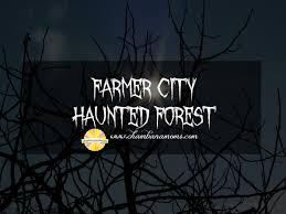Kings Island Halloween Haunt Jobs by 100 Knott U0027s Scary Farm U2013 Scare Zone 100 Halloween