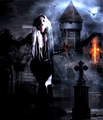Blood On The Dance Floor Bewitched Meaning by Imvu My Avatar Page Guest Nikkysk