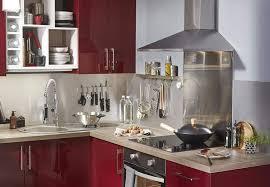 simulation cuisine leroy merlin leroy merlin simulation cuisine photos de conception de maison