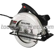 Skil Flooring Saw Canada by Skil 5150 7 1 4in Circular Saw F012515001 Parts Tool Parts Direct