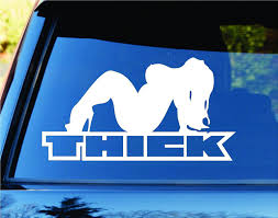 Thick Girl Car Truck Window Windshield Lettering Decal Stic   Girl ... Amazoncom I Like Girls That Decal Vinyl Stickercars Sport And School Fundraiser Stickers Decals Get The Hottest In Loving Memory Fisherman Car Windshield Big Girls Love Trucks Sunvisor Sticker Banner Sierra Fam D1 A1 Fresh Country Girl For Trucks Northstarpilatescom Hot Sale Pirate For Window Truck Bumper Auto Suv Buy Driven By Harley Quinn Woman Suicide Squad Dc Bad Suphero Real Women Use 3 Pedals Sticker Funny Jdm Honda Girl Race Car Truck The 1 Source Deer Texas Business Creates Of Bound And Tied To Bring