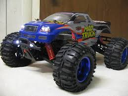 My Heng Long Mad Truck Jual Rc Mad Truck Di Lapak Hendra Hendradoank805 The Mad Scientist Monster Truck Vp Fuels Jjrc Q40 Man Rc Car Rtr Mad Man 112 4wd Shortcourse 8462 Free Kyosho Crusher Ve Review Big Squid And News Exceed 18th Beast 28 Nitro 3channel 18th Torque Rock Crawler Almost Ready To Run Artr Blue Kyosho 18 Force Kruiser 20 Powered Monster Truck Car Crusher Gp 18scale 4wd Unboxing Youtube Bug 13 Force Armour Parts Products
