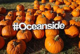 Pumpkin Patch Mobile County Al by What To Do In Oceanside In The Fall Visit Oceanside