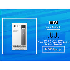 Juul Pods Blue I Just Got A Free Gold Juul Juul 20 Off Starter Kit Juuls Answer To Its Pr Cris The Millennial Marlboro Man Sea Pods For Juul 1 Pack Of 4 Watermelon Vs Reddit Andalou Printable Coupons Syntevo Smartgit Coupon Flavor Code January 2018 September Bellacor Codes Cengage Brain Digital Book Discount Discount Grills Free Shipping Online Promo Red Box