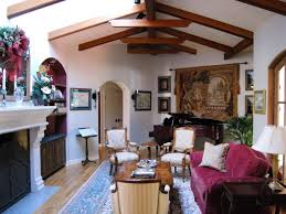 Kathy Ireland Furniture Beautifl Living Room Includes Red Sofa Coffee Table And Many Decorative Interiors