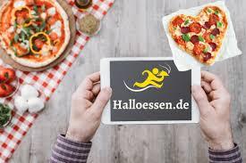 hallo essen essen bestellen in ganz deutschland