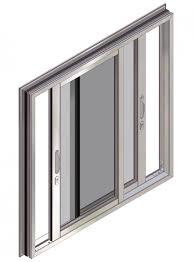 Kawneer Curtain Wall Doors by Store Front Doors Image Collections Doors Design Ideas