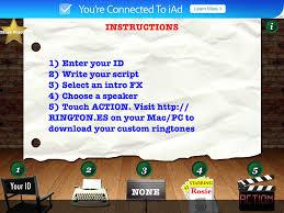 Scary Halloween Ringtones Free by App Shopper Ringtones Dj By Auto Ringtone Games