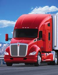 100 Arrow Highway Truck Parts 2 0 1 6 A N N U A L R E P O R T
