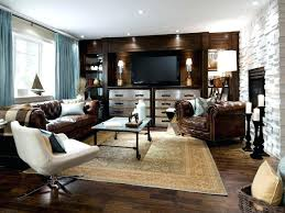 Minecraft Modern Living Room Ideas by Living Room Designs Minecraft U2013 Living Rooms Collection
