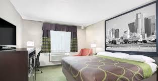 Dallas Cowboys Room Decor Ideas by Hotel Near Dallas Cowboys Bedford Texas Hotels