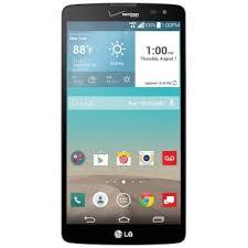 LG G Vista Prepaid Smartphone VS880 Verizon Wireless