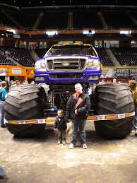 The Franklin Family The Tire Is As Tall We Are Monster Wate Amanda Ketchledge Jam Image 13sthlyamp2010monsttruckgallerycivic Grave Digger Freestyle With Roll Over 2014 Knoxville Truck Jam Promo Code Recent Whosale Truck Show Memphis Tn Promotions 2018 Coupons Triple Threat Series Recap Macaroni Kid Giveaway Win Tickets To Advance Auto Parts My Experience At Monster Jam Win Family 4 Pack
