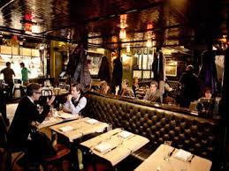 the breslin bar dining room the breslin bar dining room the