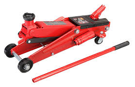 The Best Floor Jacks Available Today! - Halo Technics Best Floor Jack For Trucks Autodeetscom 32 Ton Hydraulic Bottle Car Truck Lift Hd No Air 64000 Lbs Pallet 5500lbs Capacity Toolotscom How To Use The Highlift Youtube Maxitrak 7 14 Inch 4 Wheel Drivers Truck Style Rjak 2ton Air 18 Max Lift Height Gemplers 22t Airhyd Truck Jack Kincrome Australia Pty Ltd Heavy Duty 50 1000 Lbs Sunex 22ton Airhydraulic Jack6622 The Home Depot Amazoncom Goplus 2000 Lb Engine Stand Motor Hoist Auto