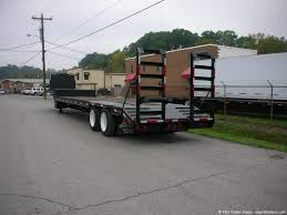 Flat Bed Trailers | F&S Trailers 33 Pretty Design Flatbed Trailer Headboard Brian James Alinium General Purpose Suffolk Farm Machinery Limited The Images Collection Of Sales Service U Leasing Eby Flatbed Truck 1988 Kenworth T800 Truck For Sale Auction Or Lease Covington Tommy Gate Liftgates For Flatbeds Box Trucks What To Know Cargo Sheet Metal Daf Artitecshop Dimeions Agencia Tiny Home Alcohol Inks On Yupo Pinterest Food And Business Transport Shipping Services Transparent Rates Fr8star China 40ft Utility Container Semi Pickup Bed Sizes Practical 92