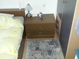 schlafzimmer zu verschenken in osnabrück in 49324 melle