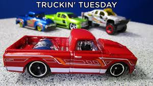 Truckin' Tuesday! 2018 Hot Wheels Hot Trucks 5 Pack! More Slammed ... 1949 Ford Truck Slammed To The Ground Hotrod Resource Down To Earth Tjin Editions Slammed Second Coming Pasmag Since F100 Trucks Old And New High Low Slammedtrucks Its Good Be A Lowlife C10 Truck Cslammed Trucks Pinterest Chevy Coworkers 87 Toyota Pickup Of Sema 2014 The Laidout Nissan Hardbody At Droptout Show Canton Oh Aug Hand Picked Top Slamd From Mag Trucks By Mrhonda On Deviantart Slammed Chevy C10 Pick Up Truck With An Ls3
