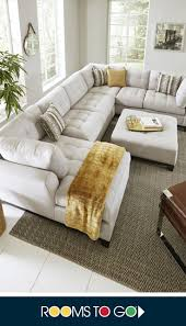 Pearce Sofa Reviews With Regard To Pottery Barn Cool Home Design ... Beaux Reves Pottery Barn Knock Off Jcpenney Slipcovered Pearce Sectional 50 Built Burgundy Fniture Decorating Ideas Design Idea Regarding Cool Ikea Ektorp Versus Grand Sofa The Best Pearce Sectional Sofas Cathygirlinfo Part 3 Sleeper Book Of Stefanie Sofa Dreadful Loveseat Reviews Brokeasshecom Inviting Greenwich Review Centerfieldbarcom