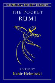 The Love Poems Of Rumi By Deepak Chopra MD