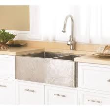 33x22 Copper Kitchen Sink by 562 Best Kitchen Sinks Images On Pinterest Bowls Composite