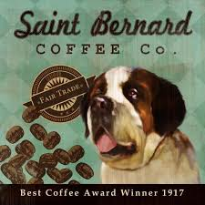 Do Smooth Coat St Bernards Shed by 77 Best St Bernards Images On Pinterest Dogs Huge Dogs And Puppies