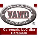 Cvs Caremark Pharmacy Help Desk by Contact Us By Phone Or Fax Cvs Specialty Pharmacy