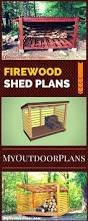 12x20 Storage Shed Material List by Best 25 Storage Shed Plans Ideas On Pinterest Diy 10x12 Storage