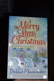 1225 Christmas Tree Lane By Debbie Macomber by Nye Bøger Arkiv Side 2 Af 4 Boghunden