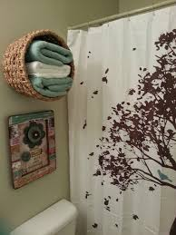 Adventures In Decorating Paint Colors by 100 Adventures In Decorating Paint Colors 2358 Best Paint