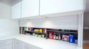 Ikea Kitchen Cabinet Doors Australia by It U0027s A Tambortech Door Not A Kitchen Roller Door Or A Roller