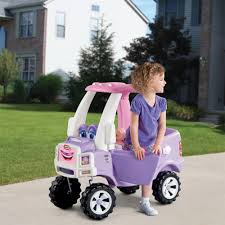 Little Tikes Princess Cozy Truck - 1651 | AmmanCart Little Tikes Princess Cozy Truck 9184 Ojcommerce Red Coupe Rideon Review Always Mommy Pink Ride New Car 30th Anniversary Buy In Purple At Toy Universe Shopping Cart Cheap Find Deals On How To Identify Your Model Of For Toddlers Christmas Gifts Everyone Ebay By Little Tikes Princess Cozy Truck Uncle Petes Toys