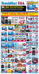 Brandsmart West Palm Beach Coupons. Absolutely Thin Coupon Code Mcgraw Hill Promo Code Connect Sony Coupons Hollister Online 2019 Keurig K Cup Coupon Codes Pinned December 15th Everything Is 50 Off At 20 Off Promo Code September Verified Best Buy Camera Enterprise Rental Discount Free Shipping 2018 Ninja Restaurant 25 The Tab Abercrombie Fitch And Their Kids Store Delivery Sale August Panasonic Lumix Gh4 Price Aw Canada September Proderma Light Babies R Us Marley Spoon Airline December Novo Ldon