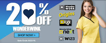 6dollarshirts Coupon - DREAMWORKS 6 Dollar Shirts Coupon Code Shopping Retail 9 Photos Dollar Shirts Shipping Dreamworks Cheapoair Promo Code 20 Discount Smart Tv Bellaire 6dollarshirts December Five T Shirt Colonic Irrigation And Weight Loss Lyft New User June 2019 Autodvdgps Coupon Reddit 6dollarshirts Free Opt7 Lighting Wild Rice Norwalk Hagerstown Outlets Coupons Amazon Sony Cloud Penz Phils Chicken House